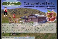 Capanna Gorda 1