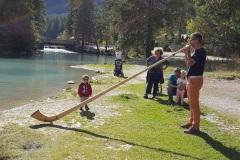 Lago di Dobbiaco (2)