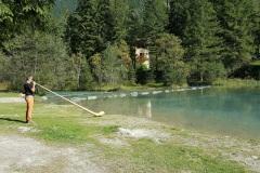 Lago di Dobbiaco (3)