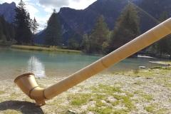 Lago di Dobbiaco (5)